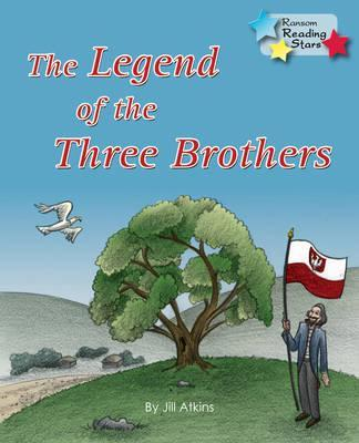 The Legend of the Three Brothers