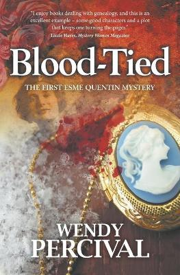 Blood-Tied