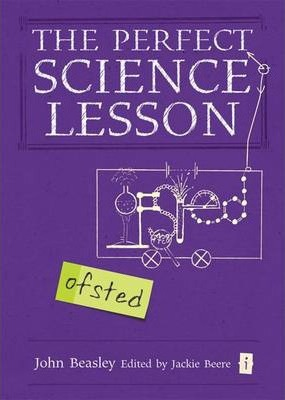 the perfect ofsted lesson The perfect ofsted lesson revised and updatedpdf the perfect ofsted lesson revised and updated the perfect ofsted lesson revised and updated you must truly to read guide the perfect ofsted lesson revised and updated due to.