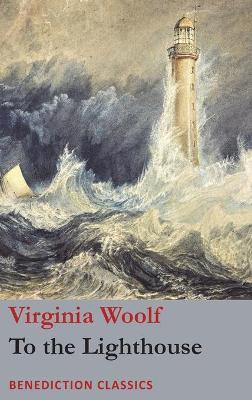 reader response to woolfs to the lighthouse I read persuasion while i was reading to the lighthouse, and what struck me as i read was the startling interiority of persuasion, and but woolf shows us the turmoil under her deferential demeanor here's mrs ramsay after her husband dismisses the notion of a.