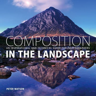 Composition in the Landscape