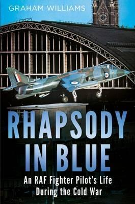 Rhapsody in Blue