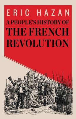 the history of the french and english revolution The french revolution had begun on the august 26, 1789 the revolutionaries issued the declaration of the rights of man which embodied the principles of liberté, egalité, and fraternité, and was meant to end the class system during the revolution, louis xvi was guillotined, along with scores of moderates and radicals, at the place de la revolution.