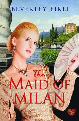 Maid of Milan