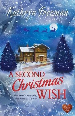 A Second Christmas Wish