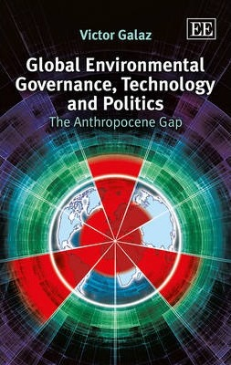 technology and politics Technopolitics: how technology shapes relations among nations mohan malik, phd great power politics is very dynamic but what are the dynamics of great power politics.