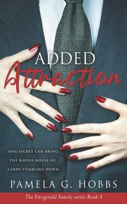 Added Attraction