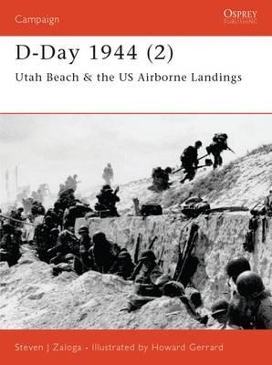 D-Day 1944 2