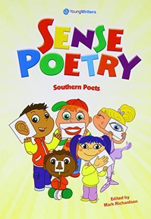 Sense Poetry - Southern Poets