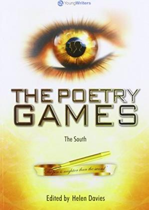 The Poetry Games - The South