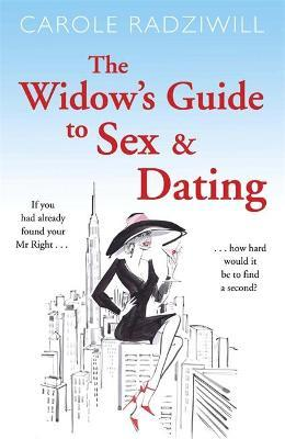 when is it appropriate for a widow to start dating