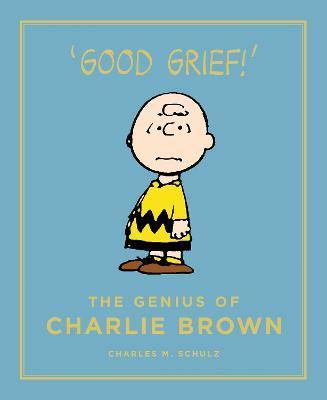 The Genius of Charlie Brown