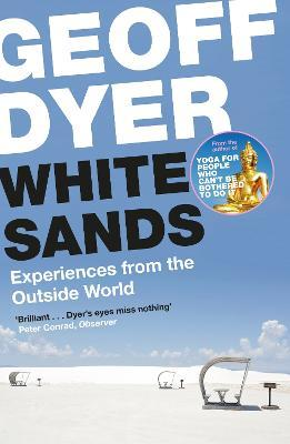 White Sands : Experiences from the Outside World