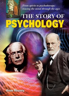the story of physics anne rooney free pdf
