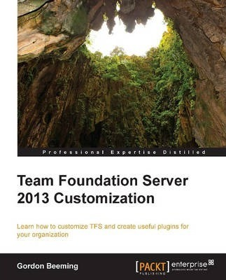 Connecting to Team Foundation Server 2015, 2017 or Visual Studio Team Services