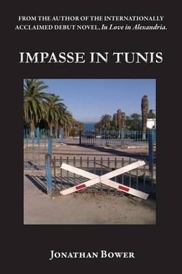 Impasse in Tunis Cover Image