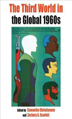 The Third World in the Global 1960s