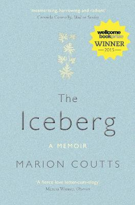 The Iceberg - Marion Coutts
