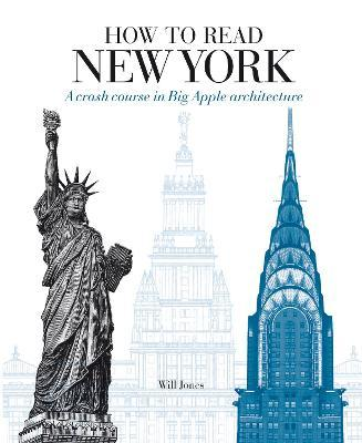 How to Read New York
