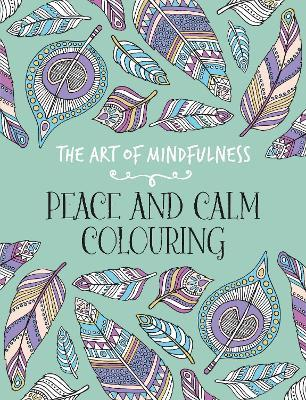 The Art of Mindfulness