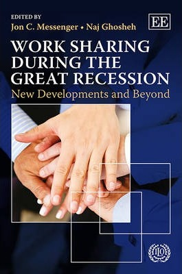Work Sharing during the Great Recession