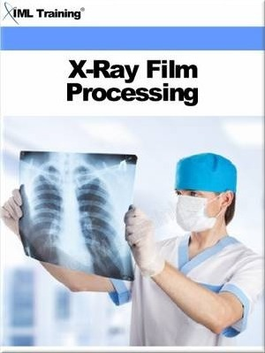 X-ray Film Processing