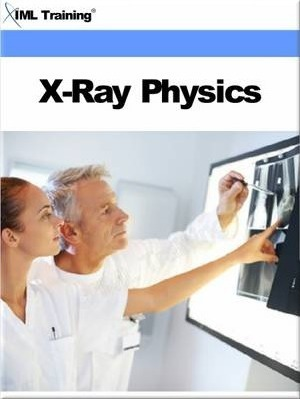 X-ray Physics