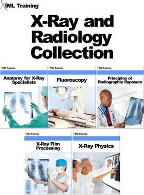 X-ray and Radiology Collection