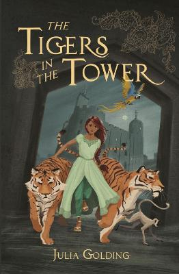 The Tigers in the Tower