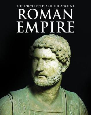 The Encyclopedia of the Ancient Roman Empire