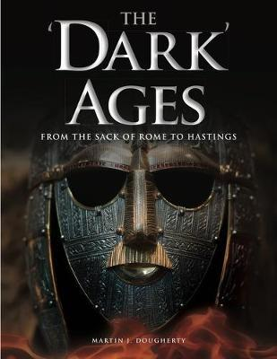 The 'Dark' Ages
