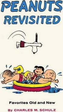 Peanuts Revisited