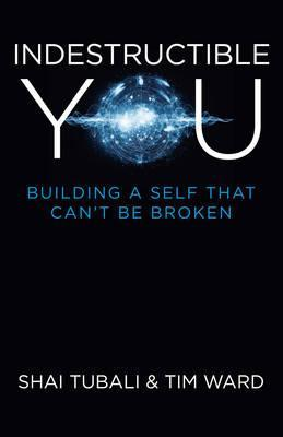 Indestructible You  Building a Self That Can't be Broken