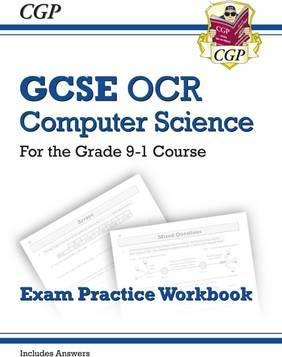 Cgp Biology As Revision Guide - stacklawoffice.net