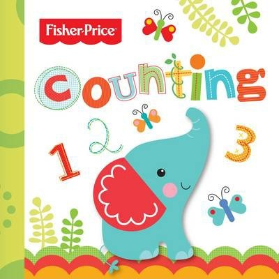 Tiny Touch Counting