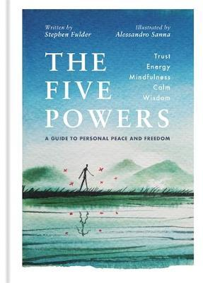 The Five Powers