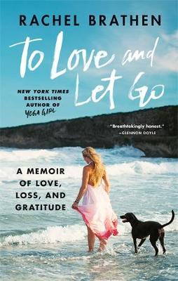 To Love and Let Go Cover Image
