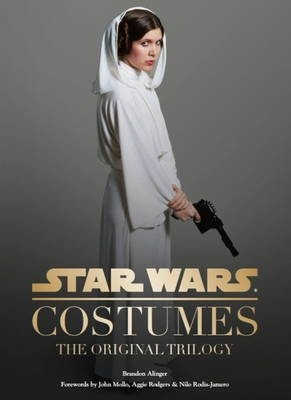 Star Wars - Costumes