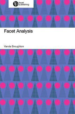 Facet Analysis