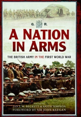 A Nation in Arms