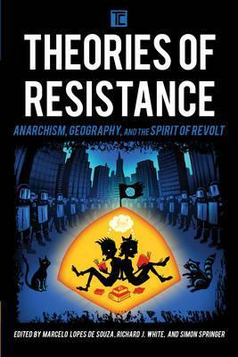 Theories of Resistance
