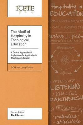 The Motif of Hospitality in Theological Education