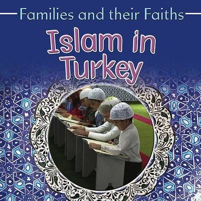 Islam in Turkey : Frances Hawker : 9781783880157