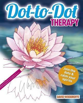 Dot-to-Dot Therapy - David Woodroffe