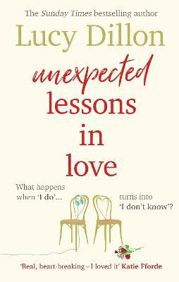 Unexpected Lessons in Love