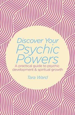 DISCOVER YOUR PSYCHIC POWERS DOWNLOAD