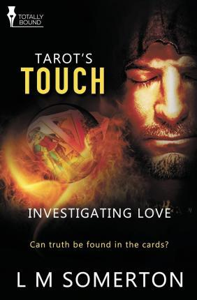 Investigating Love  Tarot's Touch