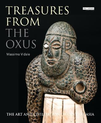 Treasures from the Oxus