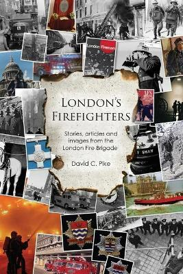 London's Firefighters