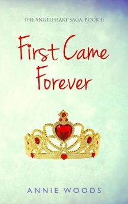 First Came Forever